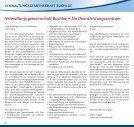 Bürgerinformation der Verwaltungsgemeinschaft Buchloe und ihren ... - Seite 4