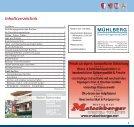 Bürgerinformation der Verwaltungsgemeinschaft Buchloe und ihren ... - Seite 5