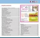 Bürgerinformation der Verwaltungsgemeinschaft Buchloe und ihren ... - Seite 7