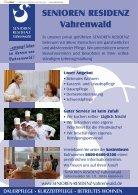 Pneumologie - Transplantations- Rehabilitation - Seite 2