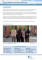 Pneumologie - Transplantations- Rehabilitation - Seite 3