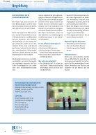Pneumologie - Transplantations- Rehabilitation - Seite 6
