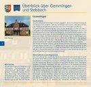 Brosch.re Gemmingen - Seite 6