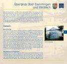 Brosch.re Gemmingen - Seite 7