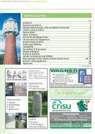 Edingen-Neckarhausen - Seite 4