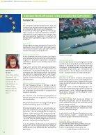 Edingen-Neckarhausen - Seite 6