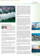 Edingen-Neckarhausen - Seite 7