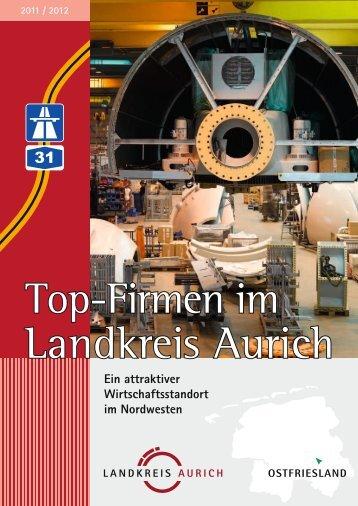 Landkreis Aurich