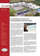 Landkreis Aurich - Seite 2