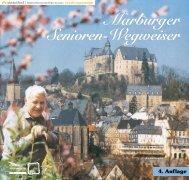 Marburger Senioren-Wegweiser - Telefonnummer anzeigen