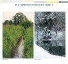 Horneburg - Seite 2