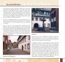 Druckerei Alpirsbach - Seite 5