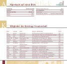 Druckerei Alpirsbach - Seite 6