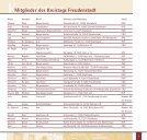 Druckerei Alpirsbach - Seite 7