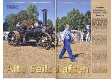 Unbenannt-1 - DLM Hohenheim