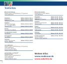 Gemeinde Zabeltitz mit den Ortsteilen - Seite 6