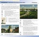 Frankfurt am Main - Seite 7