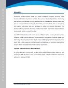 Glycol Ether Market 2016 - 2024 - Page 2