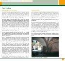 STADT SCHÖNAU - Seite 7