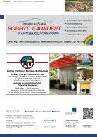 Markt Roßtal - Seite 4