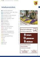 Markt Roßtal - Seite 5