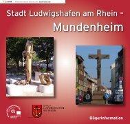 Gut essen und trinken in Ludwigshafen-mundenheim