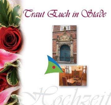 Moderne Floristik · Brautschmuck und Trauerschmuck