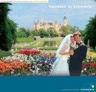 Party- und Verleihservice Schwerin
