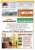 Kreis Herzogtum LAUENBURG - Page 2