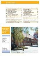 Kreis Herzogtum LAUENBURG - Page 4