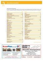 Kreis Herzogtum LAUENBURG - Page 6