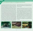 Verwaltungsgemeinschaft Hermsdorf im Thüringer Holzland - Seite 6
