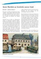 Bernstadt auf dem Eigen - Seite 6
