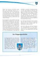 Bernstadt auf dem Eigen - Seite 7