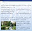 Heiraten in Bad Vilbel - Infos und Tipps für Brautpaare - Seite 6