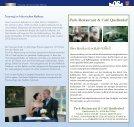 Heiraten in Bad Vilbel - Infos und Tipps für Brautpaare - Seite 7