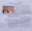 schaften Landschloss Zuschendorf - Seite 6