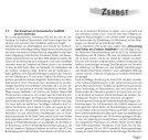 """Gewerbegebiet III """"Am Feuerberg"""" in Zerbst - Seite 5"""