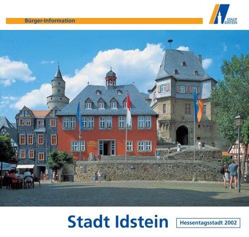 Titel Idstein qxp.