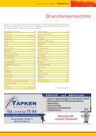 Informationsbroschüre - Bauen und Leben in der Gemeinde Bockhorn - Seite 5