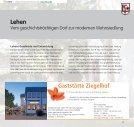 Lehen Bürgerinformation - Page 5