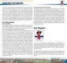 Wir stellen uns vor - Seite 7