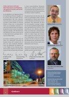 Klinikum Quedlinburg - Seite 3