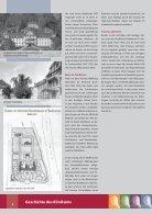 Klinikum Quedlinburg - Seite 6