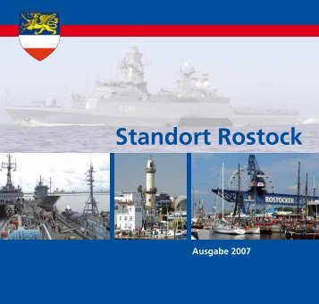 st andor t rostock