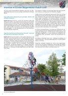 Herzlich willkommen in Bubenreuth - Seite 4
