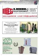 Herzlich willkommen in Bubenreuth - Seite 6