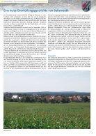 Herzlich willkommen in Bubenreuth - Seite 7