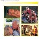 7. Senioren - Seite 2
