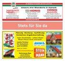Bauen im Landkreis Hameln-Pyrmont - Seite 3
